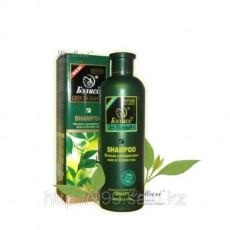 Шампунь Зеленый чай ТМ Белисс, 500 мл.  | Био Маркет