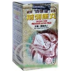 Капсулы от простатита Chi Chun Tang  | Био Маркет