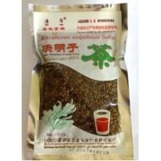 Китайские кофейные бобы для похудения    Био Маркет