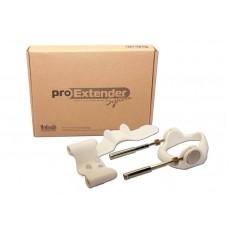Proextender System - увеличение члена в домашних условиях    Био Маркет