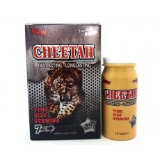 Cheetan - препарат для потенции  | Био Маркет