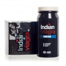 Indian viagra-преарат для потенции