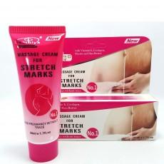 Крем для тела против растяжек Skin Doctor  | Био Маркет