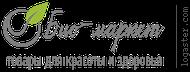 Интернет-магазин bio-optomarket.ru
